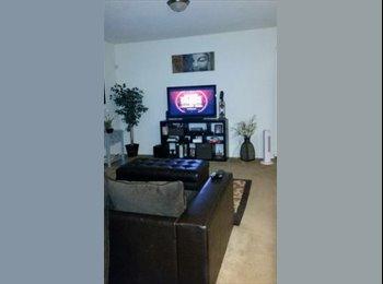 EasyRoommate US - Room for Rent - North Austin, Austin - $500