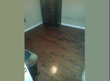 EasyRoommate US - Room for Rent - Tuscaloosa, Tuscaloosa - $425
