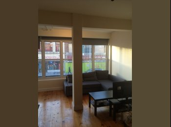 Room Available $1050 P/M Bedford Stuyvesant