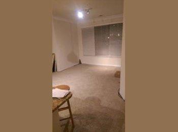 Master Bedroom for rent in Wesley Village