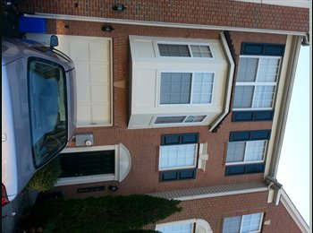 EasyRoommate US - Beautiful Townhome for Rent - Germantown, Other-Maryland - $1780