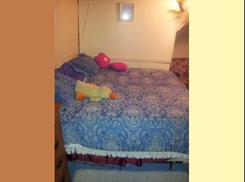 EasyRoommate US - Looking for professional female - Babylon, Long Island - $900