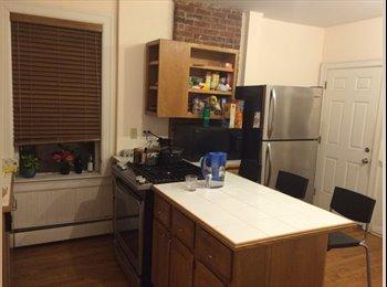 EasyRoommate US - Looking for roommate - Cambridge, Cambridge - $900