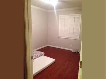 EasyRoommate US - Comfortable room for rent  - Sunnyvale, San Jose Area - $675