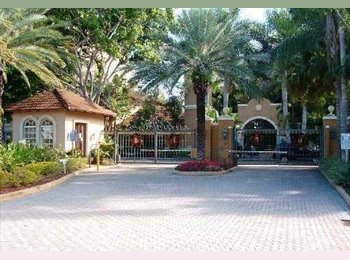 EasyRoommate US - Excellent Room for rent - Aventura, Miami - $900