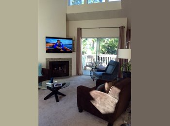 EasyRoommate US - A Real Home For You! Utilities INCLUDED! - Costa Mesa, Orange County - $1000