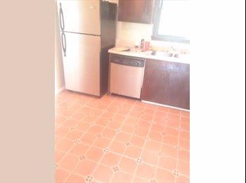 EasyRoommate US - spacious room for rent - Stone Mountain & Vicinity, Atlanta - $550