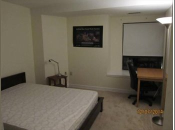 EasyRoommate US - Brookline sublet - Fenway-Kenmore, Boston - $1300