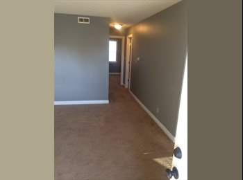 EasyRoommate US - $460 2 bed 1 bath - Joplin, Joplin - $460
