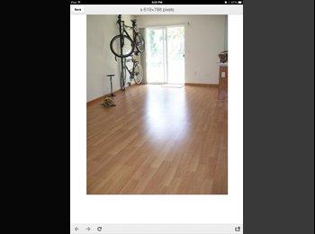 EasyRoommate US - 3 Bed  3 1/2 Bath - Fort Collins, Fort Collins - $460