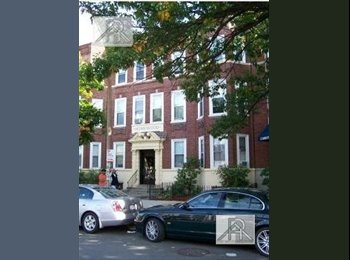 EasyRoommate US - Amazing 4 Bedroom Apt. 2 Full Bath. - Allston, Boston - $3500