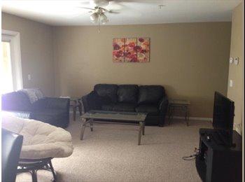 EasyRoommate US - Sub leasing available  - Orlando - Orange County, Orlando Area - $575