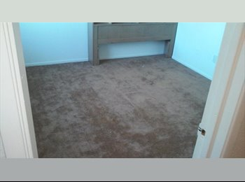 EasyRoommate US - Cheap room for rent, great for students. Female only  - Hemet, Southeast California - $550