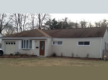 EasyRoommate US - Single Familty House for Rent - Livingston, North Jersey - $2800