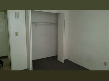 EasyRoommate US - roommate wanted - Tucson, Tucson - $300