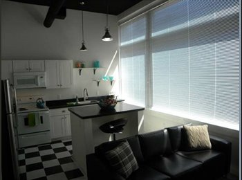 EasyRoommate US - FREE JANUARY. $820 VALUE FOR $750 - Binghamton, Other-New York - $750