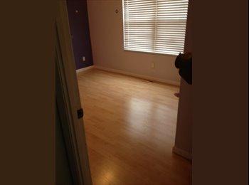 EasyRoommate US - Room For rent St Peters MO - Saint Charles, Saint Charles - $500