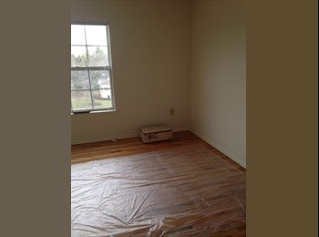 EasyRoommate US - Private room and Private bath for rent - Bridgewater, Central Jersey - $750