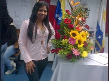 anniemary - 23 - Profesional