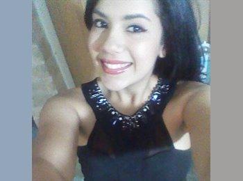 CompartoApto VE - Marianella - 26 - Barquisimeto