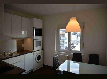 EasyWG AT - 1060: neu renovierte 2 Zimmer-WG - Wien  6. Bezirk (Mariahilf), Wien - €950