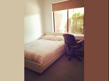 EasyRoommate AU - Quiet place for student - Como, Sydney - $195