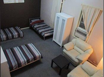 EasyRoommate AU - Massive 1 bedroom apartment location bondi - Bondi, Sydney - $650