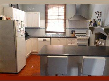 EasyRoommate AU - Room for rent in Quarry Hill - Quarry Hill, Bendigo - $135
