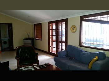 EasyRoommate AU - room available 2nd March - Rivervale, Perth - $280