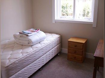 EasyRoommate AU - Single Room for rent - Kingsford, Sydney - $270