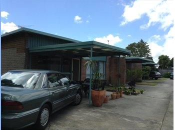 EasyRoommate AU - Looking for housemate! - Mount Eliza, Melbourne - $300