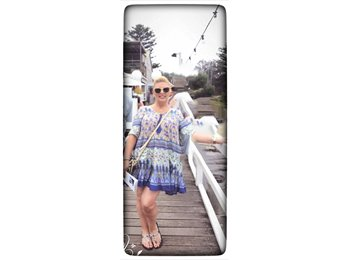 EasyRoommate AU - Denise - 44 - Sydney