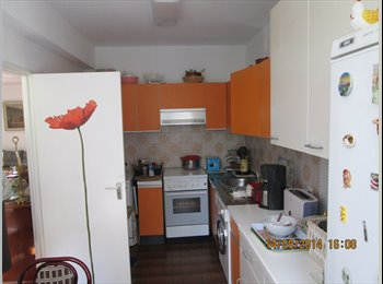 Appartager BE -  chambres à louer - Koekelberg, Bruxelles-Brussel - €450