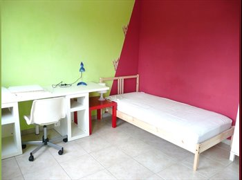 Appartager BE - Kot pour étudiant - Namur, Namur-Namen - €350