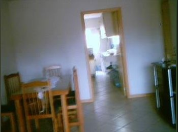 EasyQuarto BR - Aluguel de quartos na Vila Nova - Blumenau, Vale do Itajaí - Blumenau - R$550