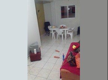 EasyQuarto BR - Meninas para dividir apartamento - Recife, Recife - R$650