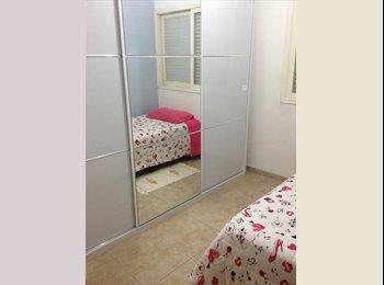 EasyQuarto BR - Temos um quarto - Pinheiros, São Paulo capital - R$1300