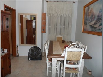 EasyQuarto BR - Aluguel de quarto - Zona Norte, Porto Alegre - R$800