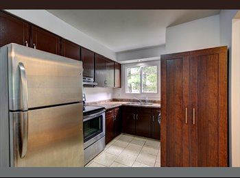 Renovated in the heart of University district