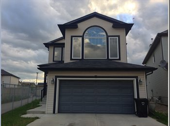 Gorgeous and Spacious Home in Coventry Hills