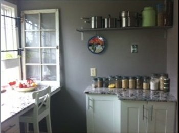 Room for rent near Algonquin College (West End)