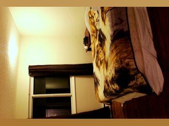 EasyRoommate CA -  - Fort McMurray, North Alberta - $950