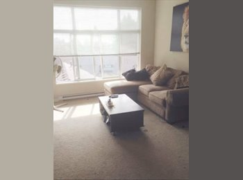 EasyRoommate CA - Rent a room on the 30 or February 1! for 750! - Vancouver, Vancouver - $750