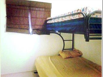 EasyRoommate CA - Room in Millwood For Feb. Everything incl. - Edmonton, Edmonton - $550