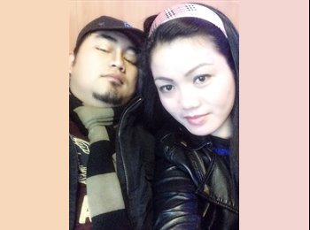 EasyRoommate CA - Michelle - 32 - Vancouver