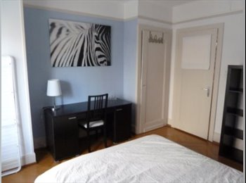 EasyWG CH - appartement à partager - Lausanne, Lausanne - CHF1100