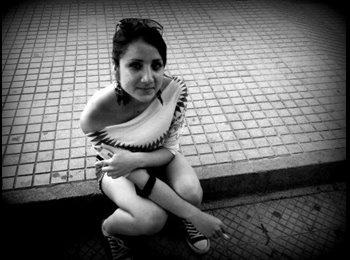 Mila - 24 - Estudiante