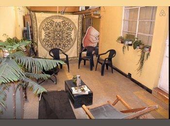 CompartoApto CO - Chapinero priv.  rooms  $850 to  COP$1.2m - Chapinero, Bogotá - COP$*