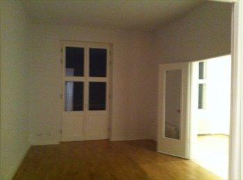 EasyWG DE - Wg Zimmer - Spandau, Berlin - €795