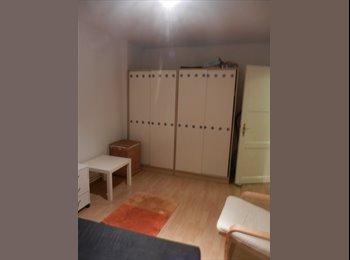 EasyWG DE - Zimmer zu vermieten ab sofort - Fuhlsbttel, Hamburg - €250